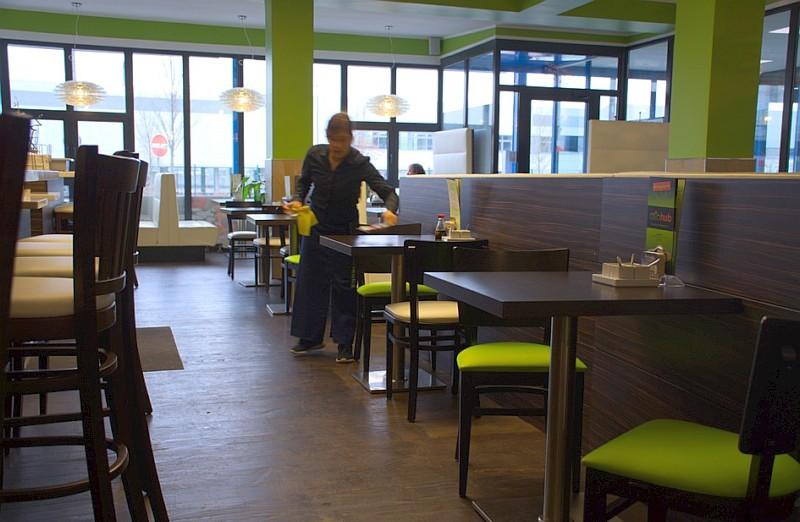 fischmarkt restaurant hamburg
